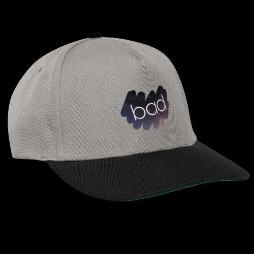 New t-shirt for music lover - Casquette snapback