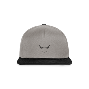 Taurus sign of Zodiac - Snapbackkeps