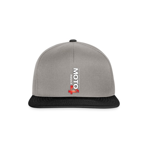 cover cellulare Apple 6 - Snapback Cap