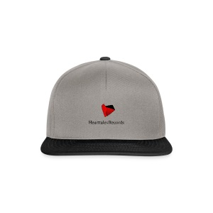 Hearttales Collection (Vol. 1) - Snapback-caps