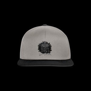 Life is Feudal SteamBadge 2 - Casquette snapback