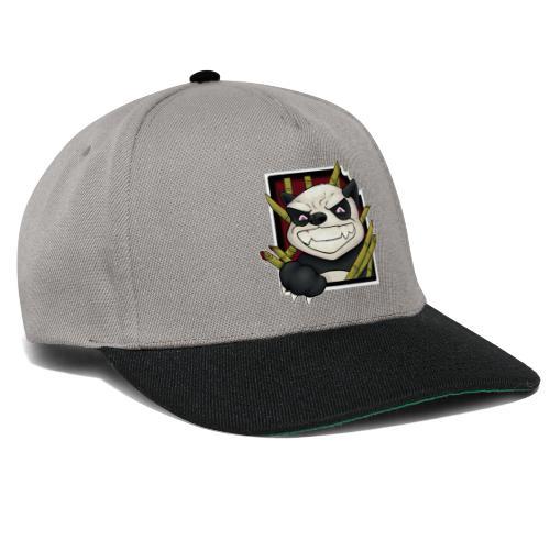 Rainbow Six Siege X iPanda - Snapback Cap