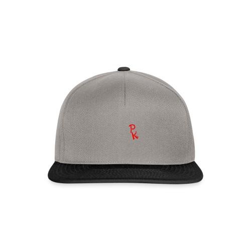 de pingkings - Snapback cap