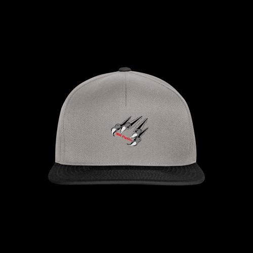 kralle4 - Snapback Cap