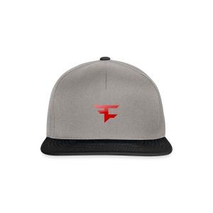 FaZe - Snapback-caps