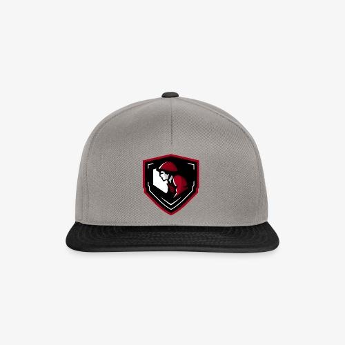 Macot - Snapback Cap