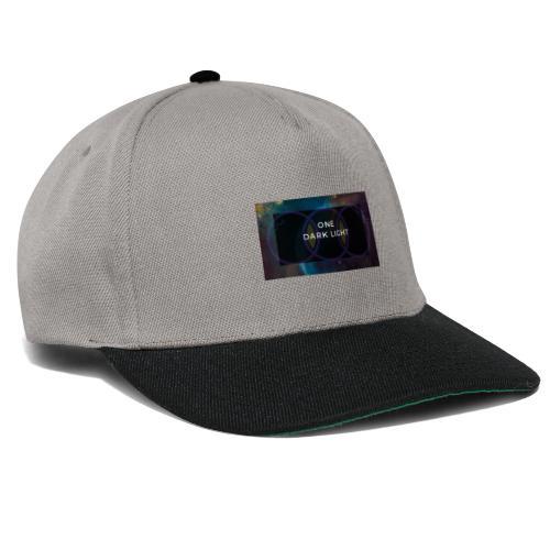 ODL - Snapback Cap