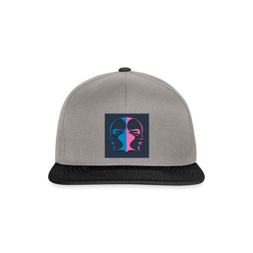 Giano - Snapback Cap