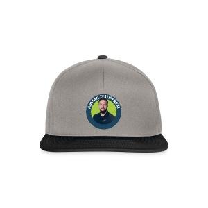 Tatu muki - Snapback Cap