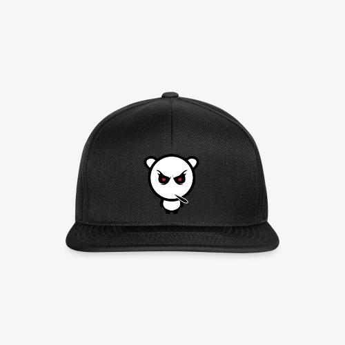 Merchandise with MiN0R Logo. - Snapback-caps