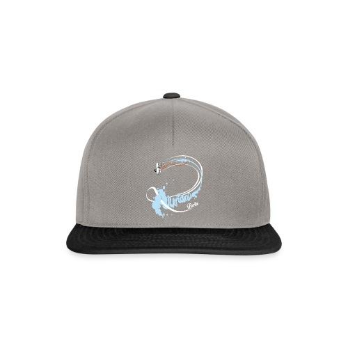 Kunstflug - Snapback Cap