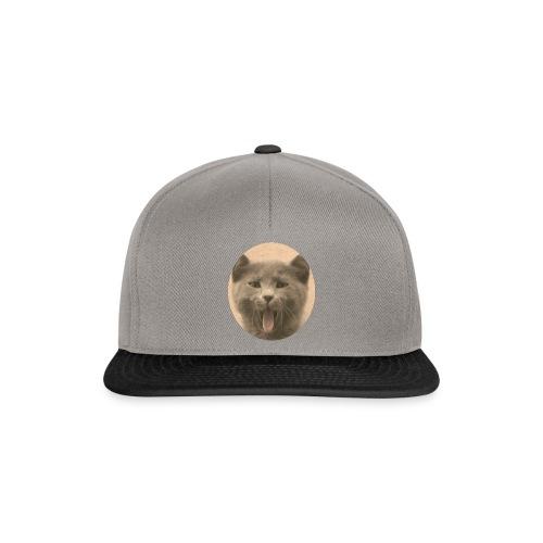 micio - Snapback Cap