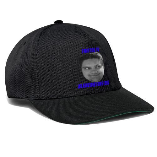 oledenTwitch - Snapback-caps