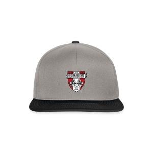 EMSA - Snapback Cap