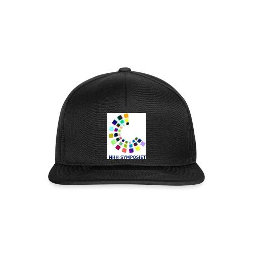 Logo_ny-jpg - Snapback-caps