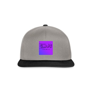 Official Fan T-Shirt - Snapback cap
