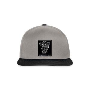 ElefantenDivision - Snapback Cap