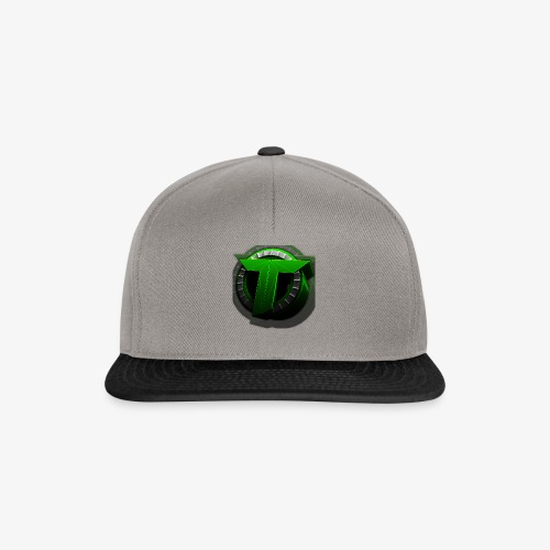 TEDS MERCHENDISE - Snapback-caps