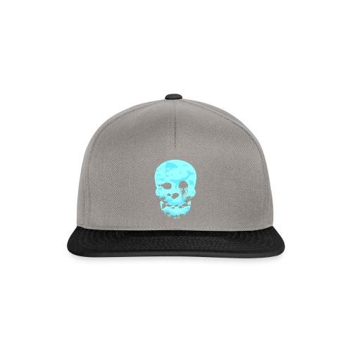 Dead Sea - Snapback Cap