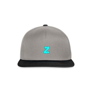 logo_p--_Kl--r_2-png - Snapback-caps