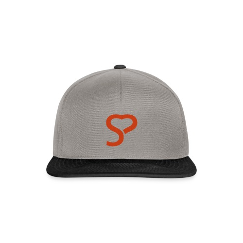 Lifestyle Collection - Snapback Cap