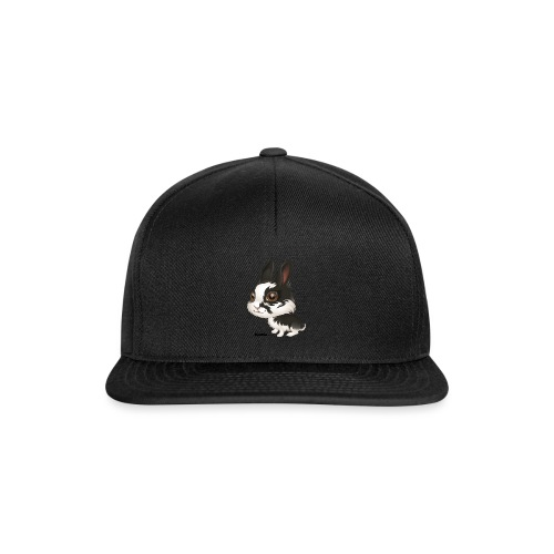 Kanin - Snapback Cap