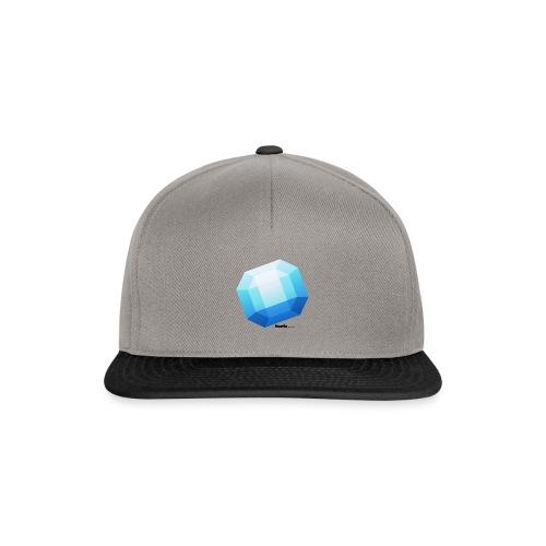 Saphir - Snapback Cap