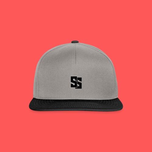 SSs Cloths - Snapback Cap