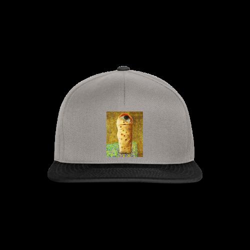 donerkiss - Snapback Cap