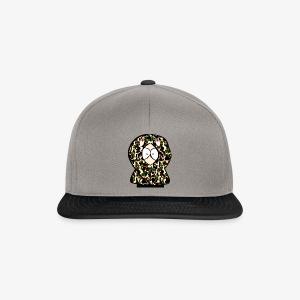 Bape Kenny - Snapback Cap
