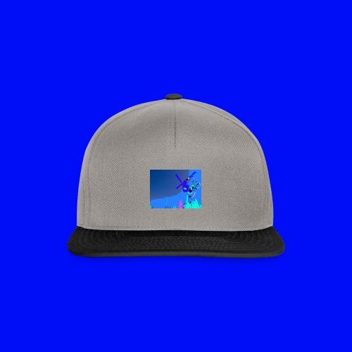 twintip - Snapback-caps