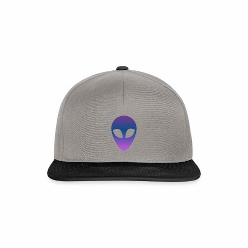 Aliens - Gorra Snapback