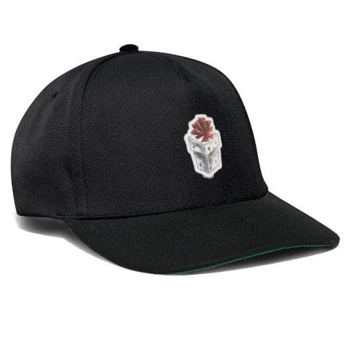 Christmas present - Snapback Cap