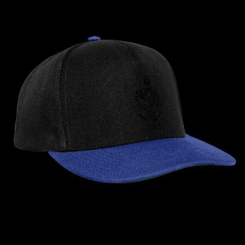 VP Ankkuri - Snapback Cap