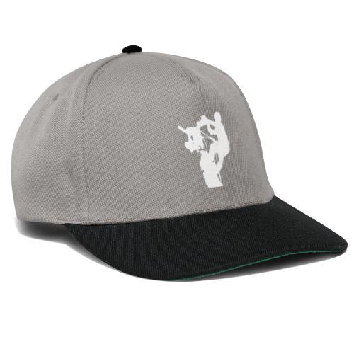 Baumpfleger Arborist - Snapback Cap