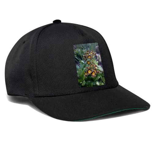 Primel - Snapback Cap