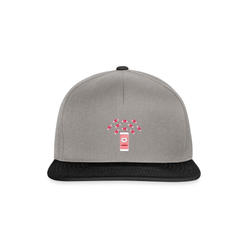 20190212 194802 - Snapback-caps