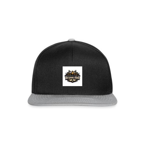 da game boys - Snapback cap