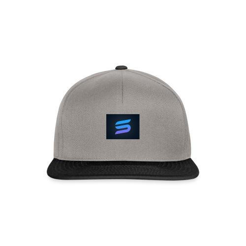 SkyMaster - Snapback Cap