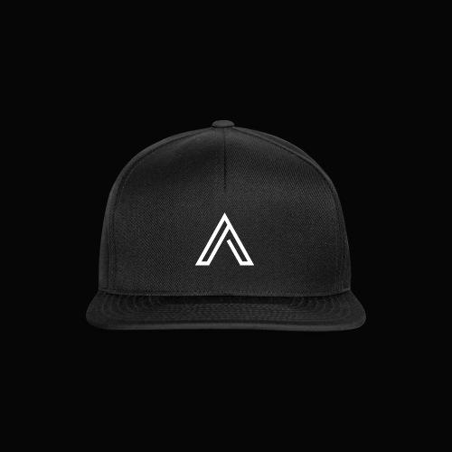 LYNATHENIX Official - Snapback Cap