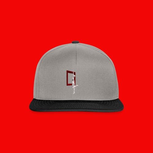 BaG-DoLL - Snapback Cap