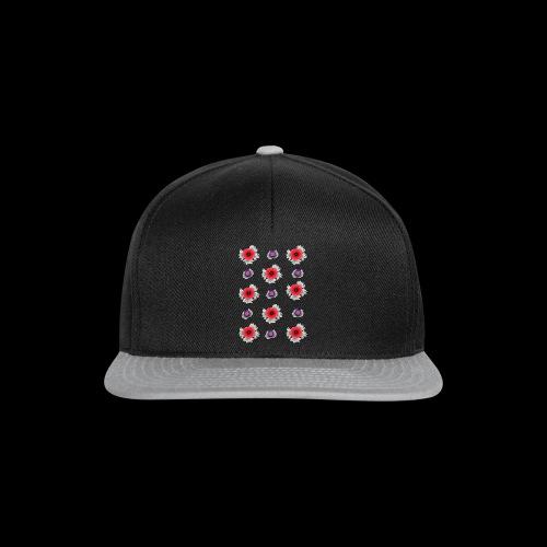 Kangaskassi - Snapback Cap