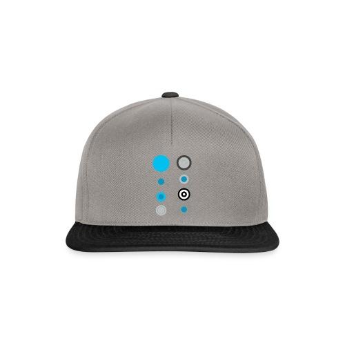 Cerchi - Snapback Cap