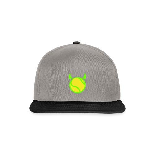 Apfelgruen - Snapback Cap