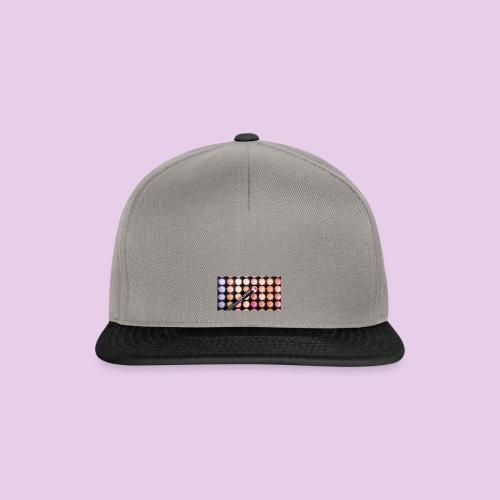 Screenshot 20170729 224849 - Snapback-caps