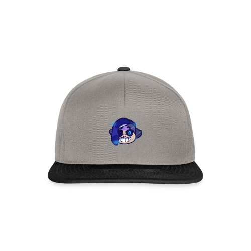 Olschgo Merchandise - Snapback Cap
