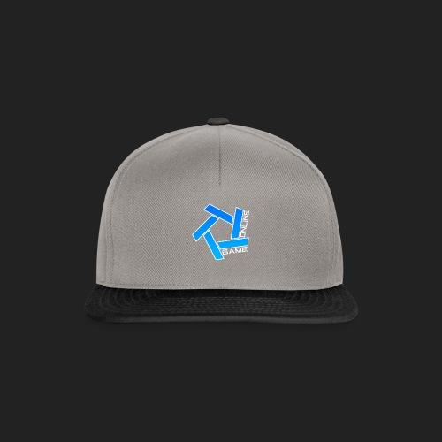Gameonline Luvtröja Premium Unisex - Snapbackkeps