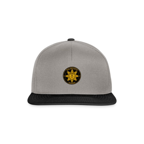 vvpk - Snapback Cap