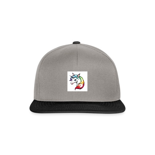 Girls - Snapback Cap