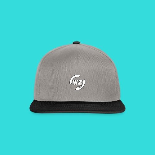 WALTERZ - Snapback-caps